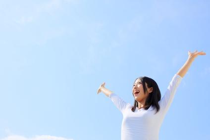 辛い頭痛を改善して痛み止めに頼らない身体を取り戻しましょう