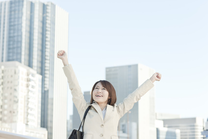 辛い症状を改善して痛みに悩まない快適な生活を送りましょう